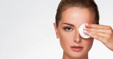 Cilt Besleyici Doğal Maskeler, Kuru ve Normal Ciltler için doğal maske tarifleri