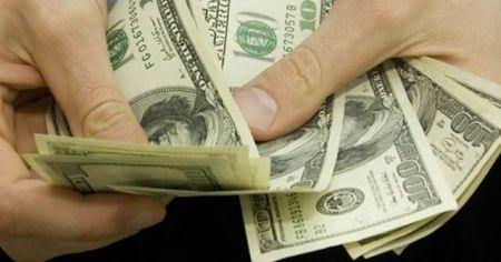 Dolar kuru bugün ne kadar? (18 Nisan 2019 dolar - euro fiyatları)