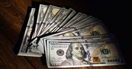 Dolar kuru bugün ne kadar? (19 Nisan 2019 dolar - euro fiyatları)