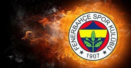 Fenerbahçe'den tartışma haberlerine yalanlama