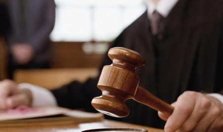 Hukuksuzluğa yargı 'dur' dedi