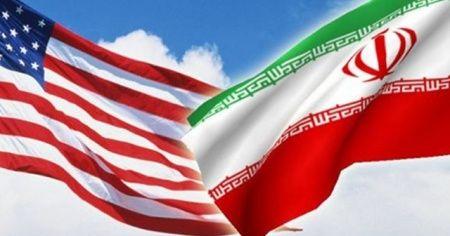İran'dan ABD'ye tutuklu değişimi teklifi
