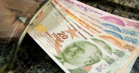 Memurlara güzel haber! Zam geliyor 437 lira 94 kuruş olacak
