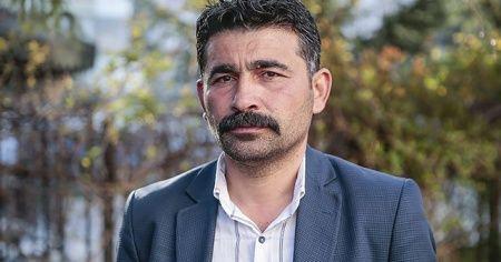 Muhtar Kökmen: Kılıçdaroğlu'nun cenazeye katılacağından haberimiz yoktu