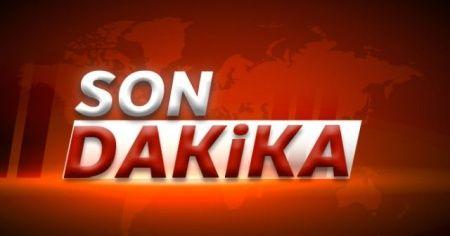 TBMM Başkanı, Kılıçdaroğlu'na yapılan saldırıyı kınadı