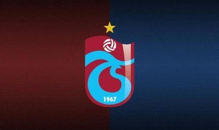 Trabzonspor trafik kazası geçiren Hüseyin Türkmen'le ilgili açıklama yaptı