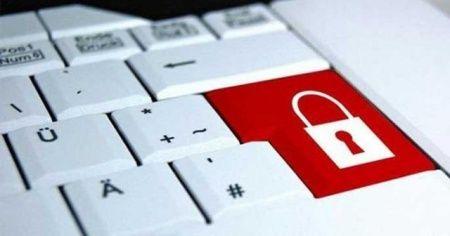 Yasa dışı bahis oynatan 1360 site erişime engellendi