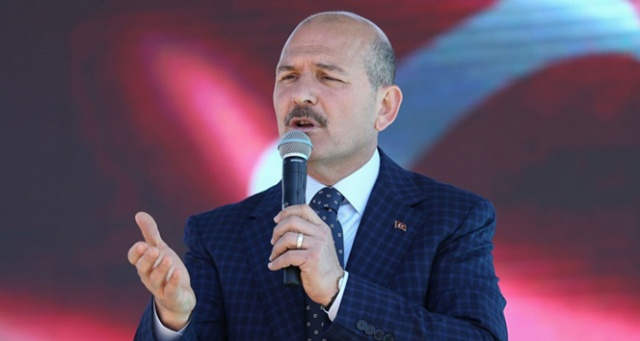 'Bu rövanşizm aklı Türkiye'ye kaybettirir'