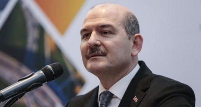 'İstanbul'dan aldıkları gücü başkalarına ciro edecekler'