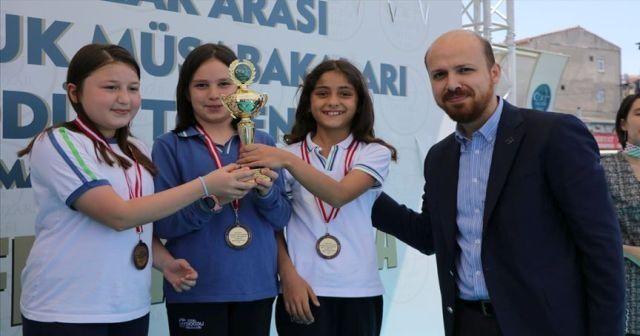 'Türkiye'de lisanslı okçu sayısı milyonu aşacak'