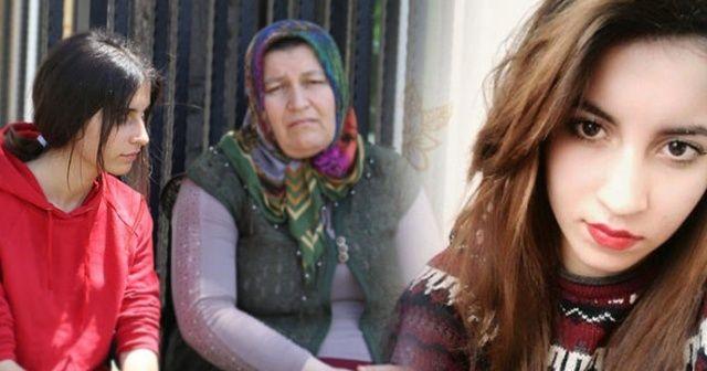 19 yaşındaki Zehra yaşadığı kabusa daha fazla dayanamadı, intihar etti!