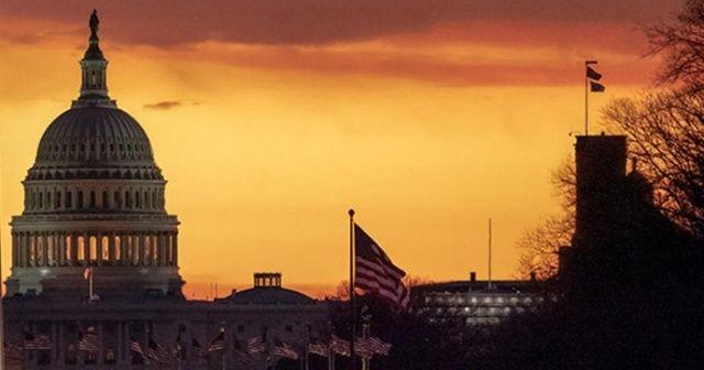 ABD'den skandal Türkiye tasarısı