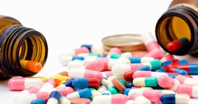 ABD'li ilaç şirketinden Türkiye'ye yatırım