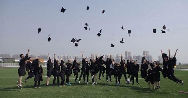 ABD'li milyarder öğrencilerin eğitim kredisi borcunu ödeyecek