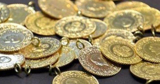 Altın fiyatları 15 Mayıs 2019… Altının gram fiyatı ve çeyrek altın ne kadar?