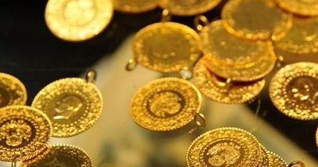 Altın fiyatları 6 Mayıs 2019: Gram altın ve çeyrek altın bugün ne kadar?