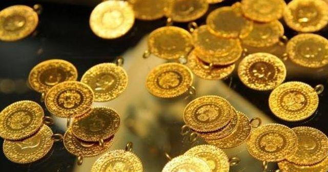Altın fiyatları 8 Mayıs 2019: Bugün gram altın ve çeyrek altın ne kadar?