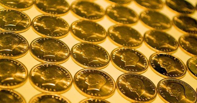 Altın fiyatları bugün ne kadar oldu? 14 Mayıs Salı gram tam çeyrek altın fiyatları
