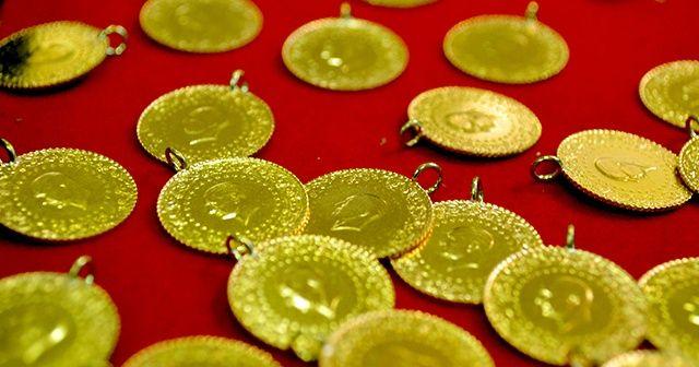 Altın fiyatları bugün ne kadar oldu? 21 Mayıs Salı gram tam çeyrek altın fiyatları