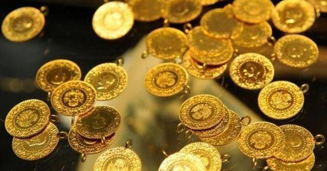 Altın fiyatları ne kadar oldu? İşte son durum