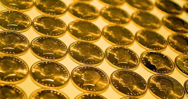 Altın ne kadar oldu? 21 Mayıs Salı altın fiyatları ne kadar?