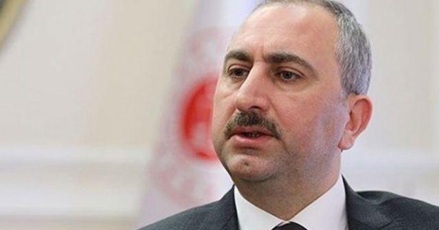 Bakan Gül: YSK'nin kararlarına saygı duymak bir hukuk devletinin olmazsa olmazıdır