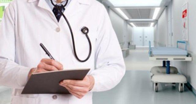 Sağlık Bakanlığı kadro dağılımını açıkladı