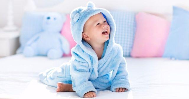 Bebeklerde sık kusma hastalık belirtisi olabilir