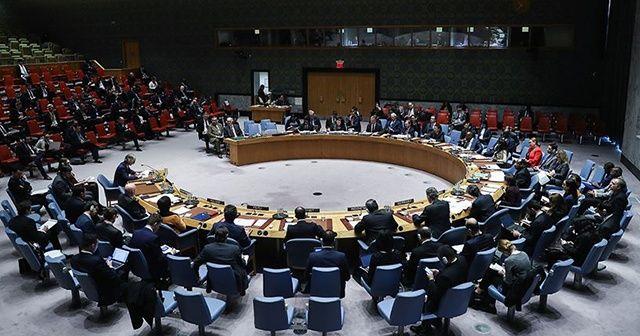 BM'den Hudeyde'de 'değişim başlıyor' açıklaması