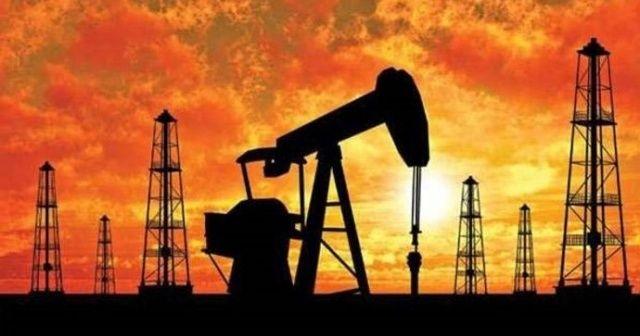 Brent petrolün varili 70,33 dolar