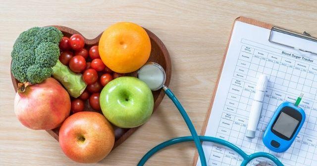 Diyabet hastalarına ramazan uyarısı