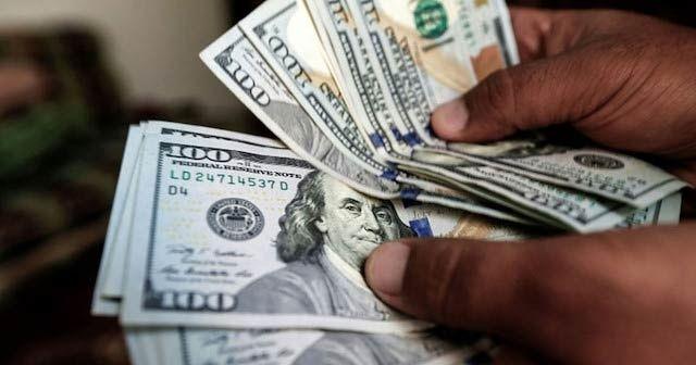 Dolar kuru bugün ne kadar? (15 Mayıs 2019 dolar - euro fiyatları)