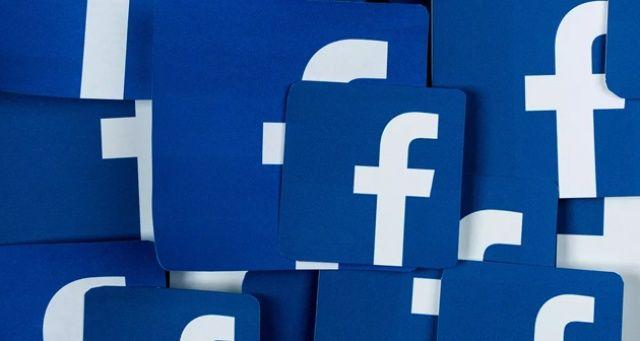 Facebook`ta yeniden blockchain reklamları yer almaya başladı