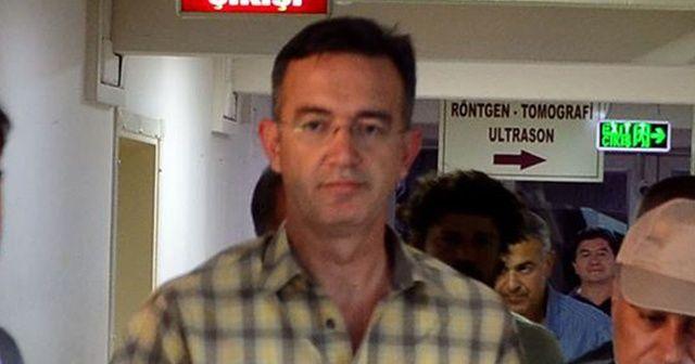 FETÖ'den yargılanan Murat Yılmaz hakkında karar çıktı
