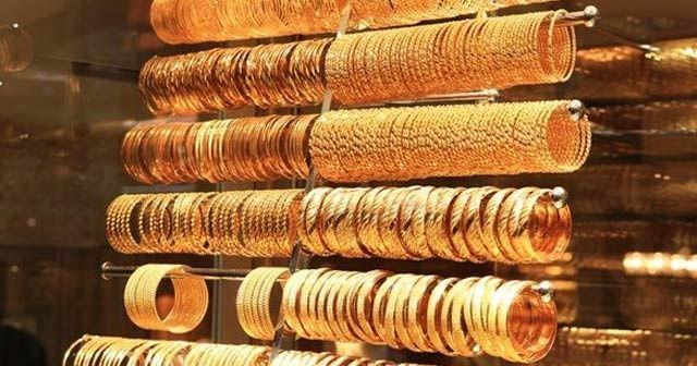 Gram ve çeyrek altın ne kadar? İşte altın fiyatlarında son durum...
