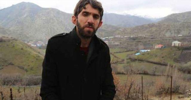 HDP eski Milletvekili Ferhat Encü'nün kardeşi PKK'dan tutuklandı