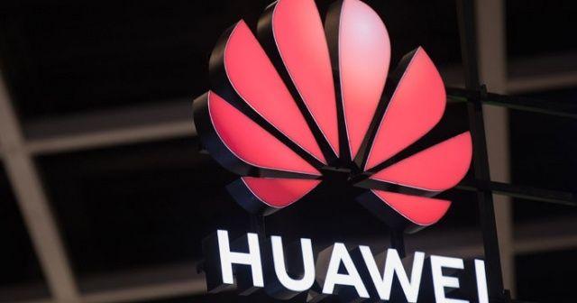 Huawei kendi işletim sistemini geliştiriyor