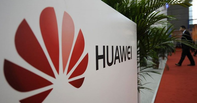 """Huawei Kurucusu Zhengfei: """"Kısıtlamalar bizi etkilemeyecektir"""""""