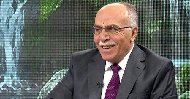 İlahiyatçı yazar Osman Ünlü Hocadan oruç açıklaması