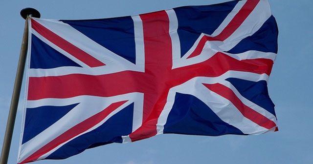 """İngiliz Savunma Bakanlığından """"İran"""" açıklaması"""