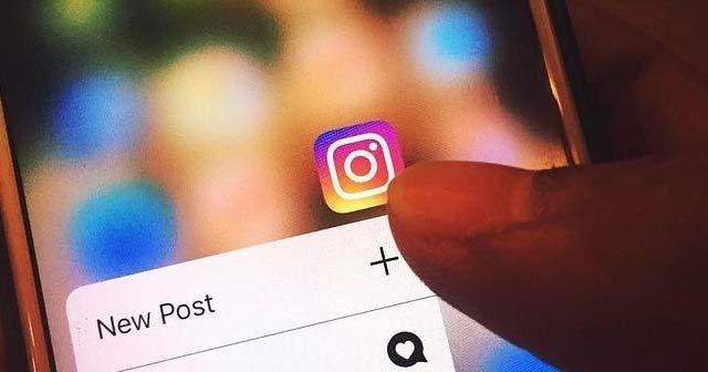 Instagram'ın yeni hali ortalığı karıştıracak! Resmen kaldırılıyor...