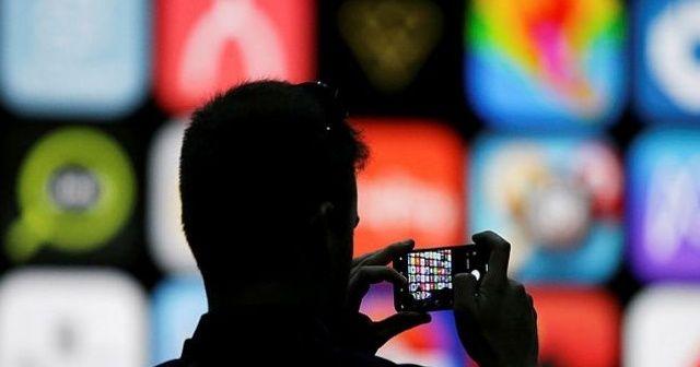 İPhone kullanıcıları, Apple'a dava açabilecek