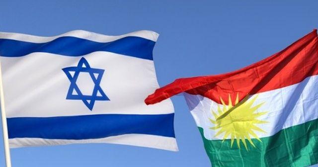 Irak, İsrail'den tazminat istiyor