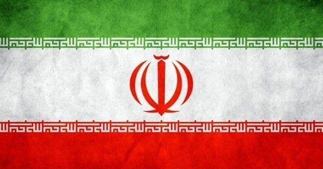 """İran Devrim Muhafızları: """"Artık daha güçlüyüz"""""""