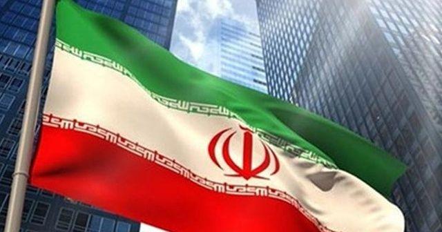 İran ithalatı yasaklanan ürünlerin sayısını bin 530'a çıkaracak