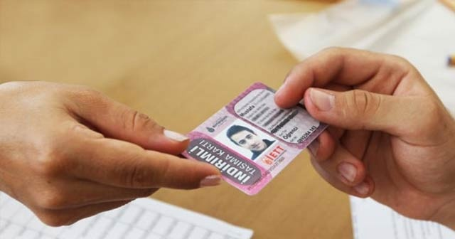 İstanbul'da öğrenciye mavi kart 40 liraya indi (19 Mayıs'ta toplu ulaşım ücretsiz)