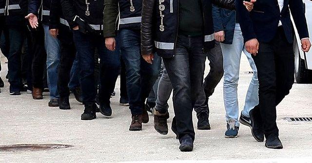 FETÖ'nün bilişim yapılanmasına operasyon: 74 gözaltı kararı