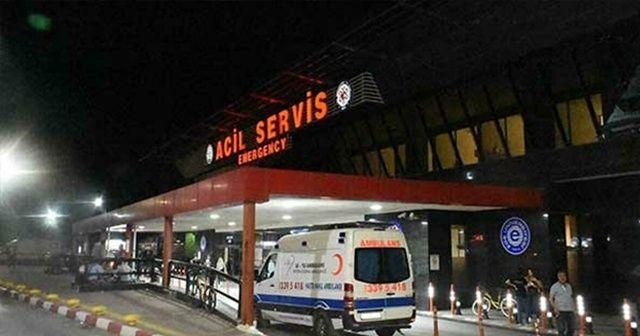 İzmir'de siyanür zehirlenmesinde korkunç iddia: 'Şerbet yaptım, tadın'