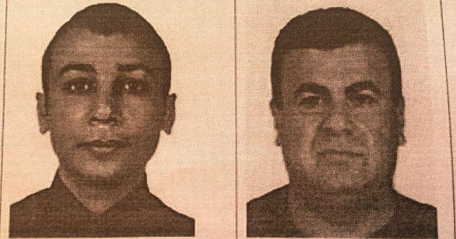 Libya'daki kayıp 2 Türk işçinin gözaltına alındığı ortaya çıktı