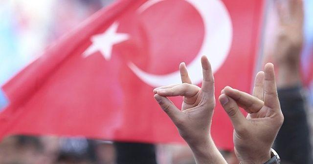 """MHP: """"10-20 Haziran arasında İstanbul'a çıkartma yapacağız"""""""